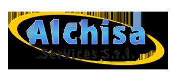 Alchisa Services S.r.l.