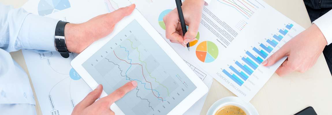 Consulenza tributaria e societaria